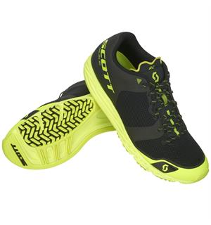 SCOTT Shoe Palani RC Den ultimate racing- skoen til herre